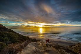 San Diego Landscape by San Diego Landscape Photography Photo Keywords Black U0027s Beach