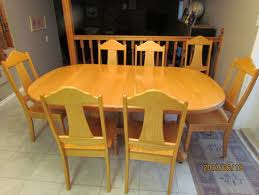 honey colored dining table need help with matching our honey oak table to new kitchen cupboards