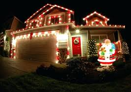 decorating front porch with christmas lights front porch christmas lights coffeeblend club