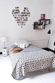 25 teenage room decor captivating homemade bedroom decor