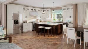 Discount Vancouver Kitchen Cabinets Canada Kitchen Liquidators U2013 Kitchen Cabinets Sinks