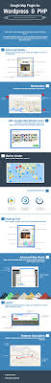 Custom Route Google Maps by Best 20 Google Maps Driving Ideas On Pinterest Driving Route