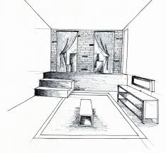images about architecture sketches and drawings on pinterest