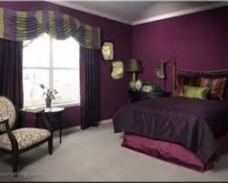 Curtains Plum Color by Baby Nursery Charming How Decor Purple Walls Ideas Plum Bedroom