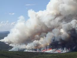 Wildfire Yukon by When It Comes To Big Fires 2015 Has Room To Grow Ak Fire Info