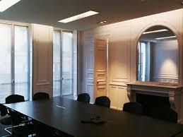 amenagement bureaux cool amenagement 3d frais 7 best aménagement de bureaux pour une
