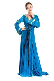 halloween prom online get cheap royal queen prom dress aliexpress com alibaba