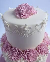 Wedding Cake Gum 89 Best Wedding Cakes By Karen U0027s Cakes Bishops Stortford Uk