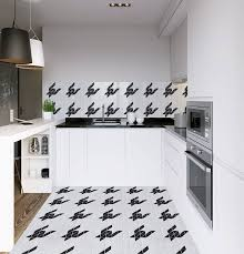 what to consider when choosing a kitchen backsplash tile ant