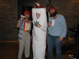 halloween stores in kansas city missouri cheech u0026 chong u0026 doobie best homemade halloween costumes my
