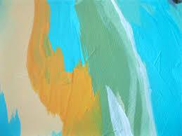 my diy painting on plywood u2013 what the vita