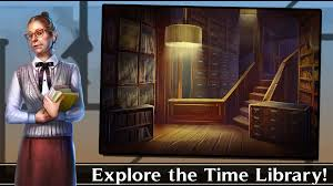 adventure escape time library android apps on google play