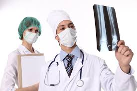 Doctor And Nurse Download Stock Photos Of Doctor And Nurse Images Photography