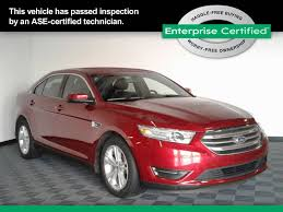 used ford taurus for sale in philadelphia pa edmunds