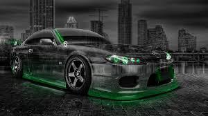 nissan 240sx jdm nissan silvia s15 jdm crystal city car 2014 el tony
