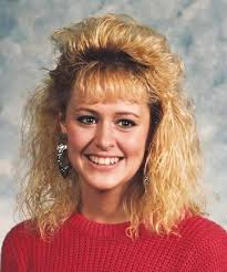 1980s wedge haircut the best hairstyles from the 80s 80 s 1980s and 80s hair