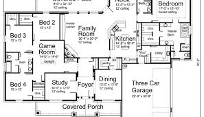 best american house plans luxamcc org