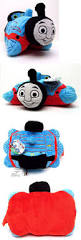Trackmaster Tidmouth Sheds Ebay by The 25 Best Thomas Toys Ideas On Pinterest Thomas The Train