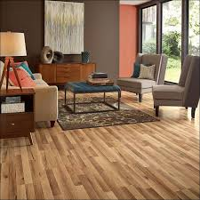 kitchen maple wood flooring flooring stores unfinished oak