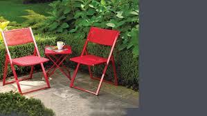 stunning small patio furniture sets outdoor decor photos