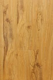 Laminate Flooring Osborne Park Native Timber Laminate Wa Carpet Supermarket