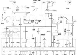 aw4 wiring diagram jeep wiring diagrams instruction