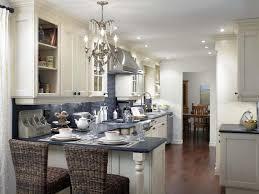 Best Housewarming Gifts 2015 Furniture Bathroom Mirror Ideas Stark Carpet Chevron Rug Good