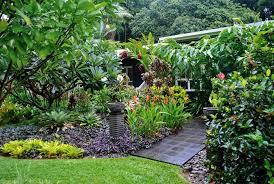 qld garden design ideas u2013 sixprit decorps