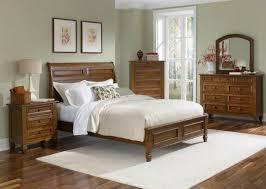 Bedrooms Furnitures by Liberty Furniture Bedroom Set U003e Pierpointsprings Com