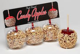 where can i buy a caramel apple the horton fruit company candy apples