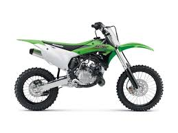 motocross gear gold coast 2017 kx85 ultimate kawasaki gold coast