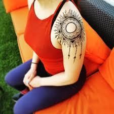 how about henna body art 217 photos henna artists