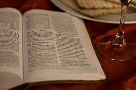 unleavened bread for passover the passover festival season passover and the feast of unleavened