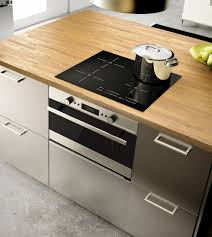 Plan De Travail Central Cuisine Ikea by This Week We U0027re Featuring Another Door Style From Ikea U0027s Sektion