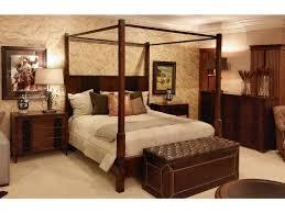 living room furniture louis shanks austin san antonio tx