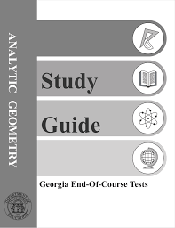 100 geometric probability answers study guide probability