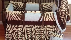 hudson convertible crib table baby cribs wonderful buy baby crib baby nursery