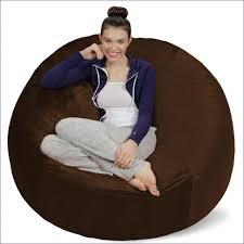 furniture wonderful cheap bean bag chairs for kids bean bag cost