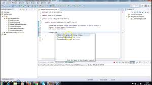 video format converter java write a java program to convert integer to binary in java youtube