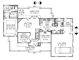 carlow farm victorian home plan 067d 0025 house plans and more