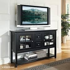 best buy tv tables appealing tv stand corner media center black glass furniture flat