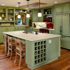 Kitchen Cabinets Omaha by Beautiful Inspiration Kitchen Cabinets Omaha Modest Design Kitchen