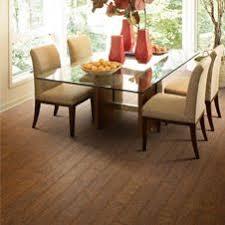 57 best laminate flooring images on laminate flooring