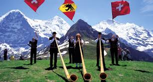 swiss national day five traditions all expats should try the local
