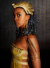 information on egyptain hairstlyes for and sophisticate s black hair styles and care guide crowning beauty