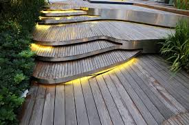 60 outdoor garden u0026 landscaping step ideas