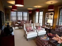 Hgtv Family Rooms Marceladickcom - Hgtv family rooms