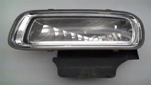 2004 f150 fog lights used ford f 150 fog driving lights for sale