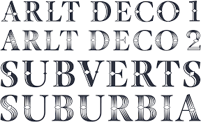 patype font foundry arlt a type system of 26 fonts