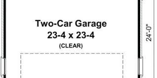 garage floor plans uk underground design u2013 venidami us